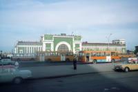 http://images.vfl.ru/ii/1518896780/77a5c54a/20627777_s.jpg