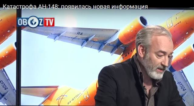http://images.vfl.ru/ii/1518916333/caf4b397/20629895_m.jpg