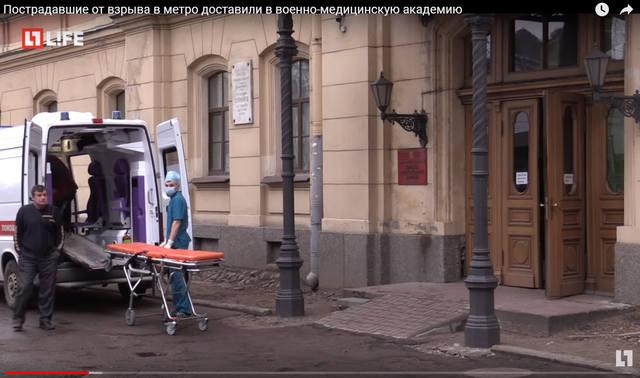 http://images.vfl.ru/ii/1518936285/b1bbd4dd/20631058_m.jpg
