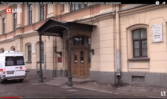 http://images.vfl.ru/ii/1518936296/215975da/20631061_m.jpg