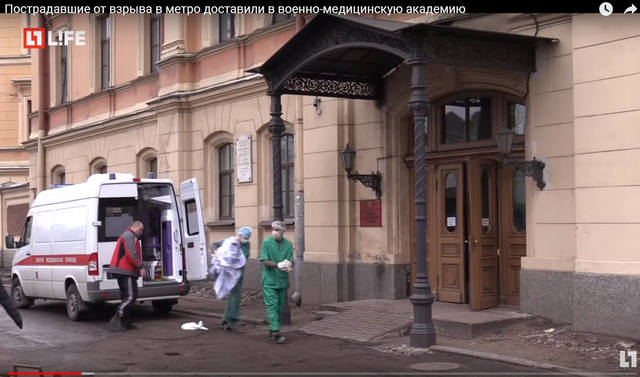 http://images.vfl.ru/ii/1518936296/d2024988/20631059_m.jpg