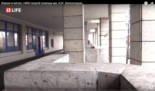 http://images.vfl.ru/ii/1518937514/8ed55230/20631297_m.jpg