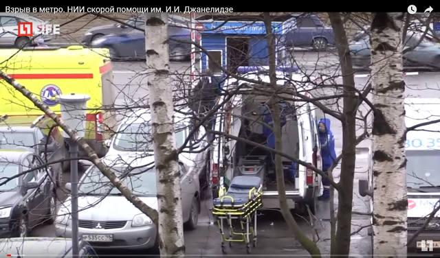 http://images.vfl.ru/ii/1518937514/fa057bc6/20631294_m.jpg
