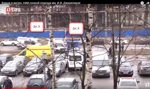 http://images.vfl.ru/ii/1518940766/47fffc55/20631890_m.jpg