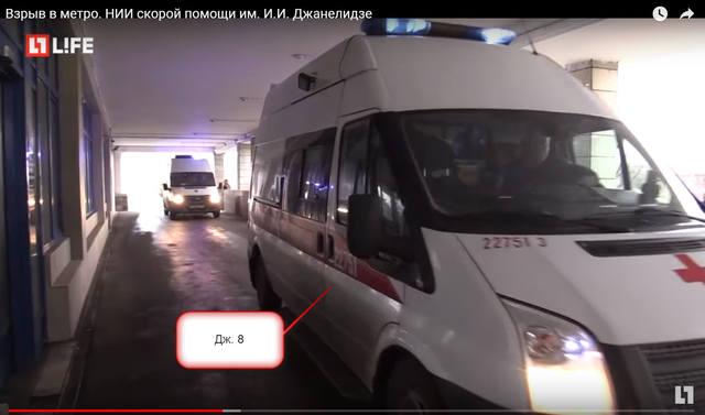 http://images.vfl.ru/ii/1518943084/50d74ee8/20632351_m.jpg