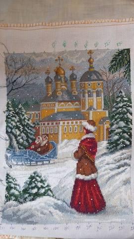 http://images.vfl.ru/ii/1518943111/aa0d6306/20632356_m.jpg