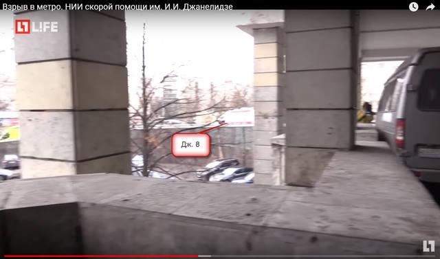 http://images.vfl.ru/ii/1518947336/ba1496af/20633423_m.jpg