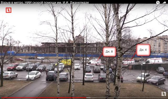 http://images.vfl.ru/ii/1518949604/10e3d1c7/20634117_m.jpg