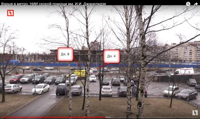 http://images.vfl.ru/ii/1518950432/d0964b8e/20634323_m.jpg