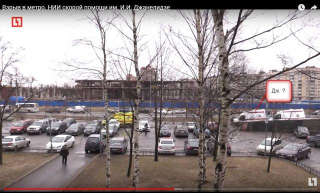 http://images.vfl.ru/ii/1518951671/d7bd9282/20634695_m.jpg