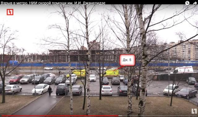 http://images.vfl.ru/ii/1518952067/550671e3/20634823_m.jpg