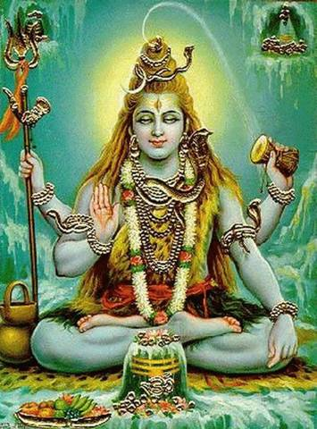picture-god-shiva