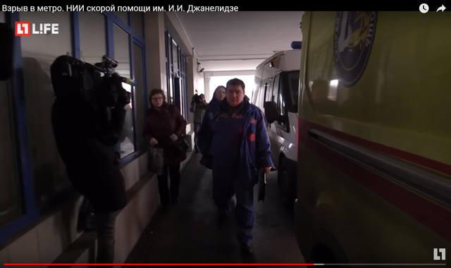 http://images.vfl.ru/ii/1518960442/5ceda1ef/20636941_m.jpg