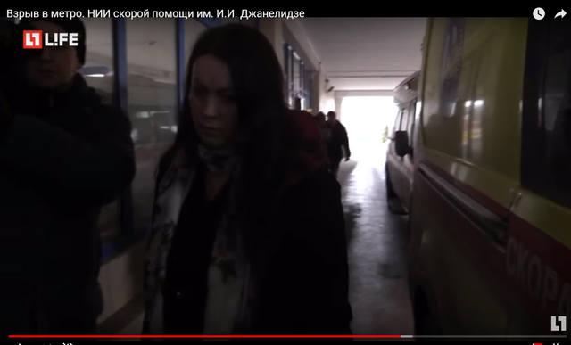 http://images.vfl.ru/ii/1518960442/912bc239/20636940_m.jpg