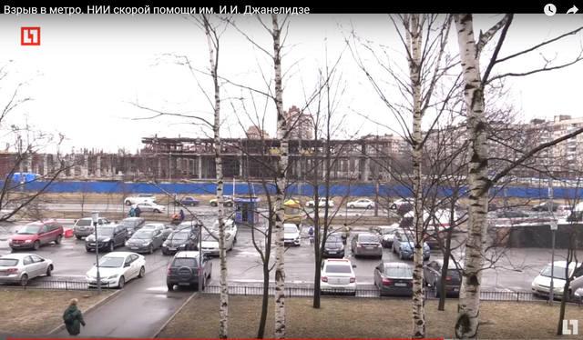 http://images.vfl.ru/ii/1518961333/a11a98f4/20637142_m.jpg