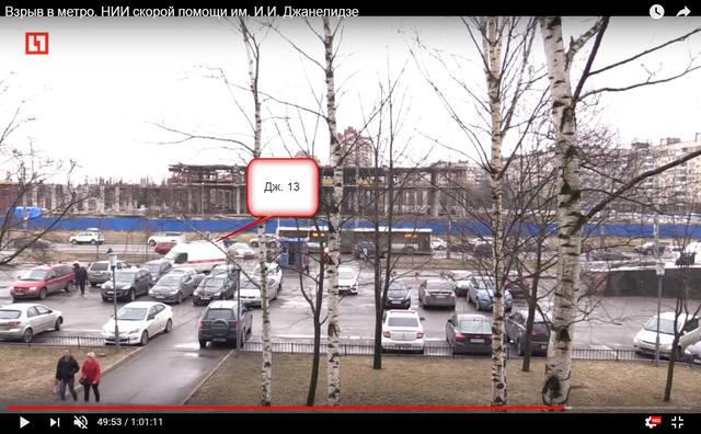 http://images.vfl.ru/ii/1518961764/500fde60/20637217_m.jpg