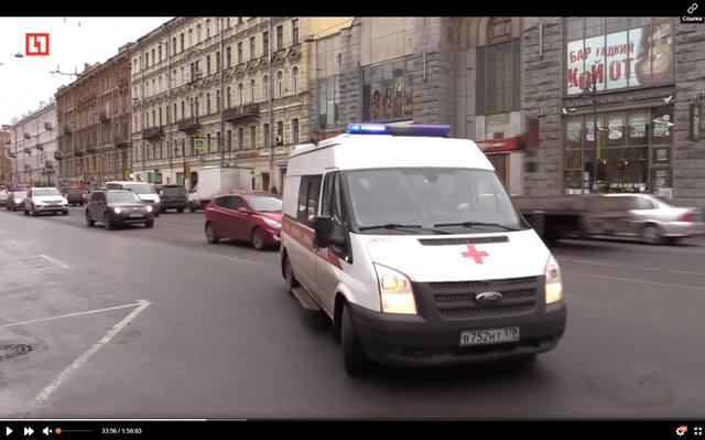 http://images.vfl.ru/ii/1518975820/e7b02c3c/20640896_m.jpg