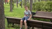 http//images.vfl.ru/ii/1518977773/e8506c2b/20641335_m.jpg