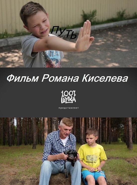 http//images.vfl.ru/ii/1518977887/431dc682/20641369.jpg