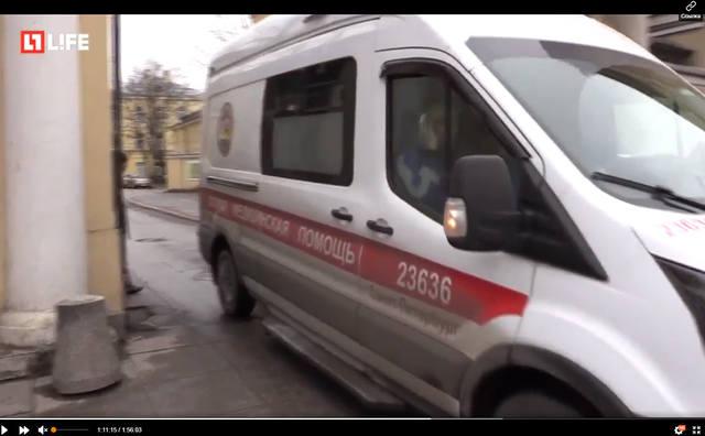 http://images.vfl.ru/ii/1518979952/ecb40112/20641755_m.jpg