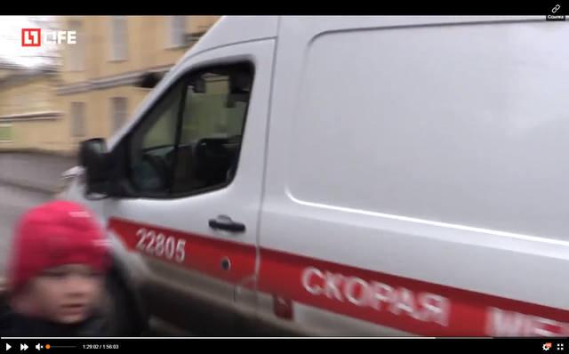 http://images.vfl.ru/ii/1518981977/18903a08/20642157_m.jpg