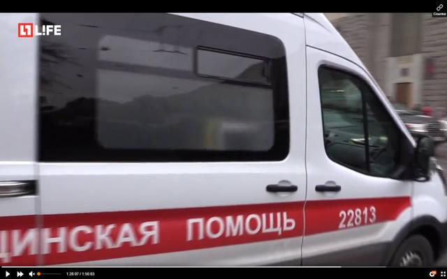 http://images.vfl.ru/ii/1518981978/f8fb4727/20642160_m.jpg