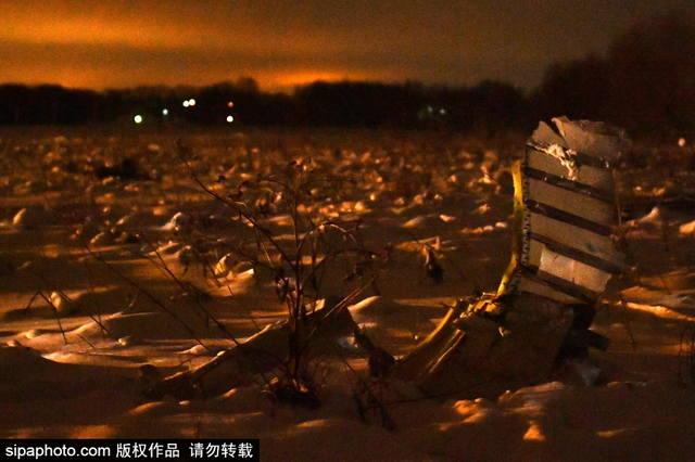 http://images.vfl.ru/ii/1518988811/4474c65d/20643469_m.jpg