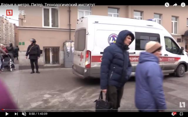 http://images.vfl.ru/ii/1519031574/a7de6ce9/20647013_m.jpg
