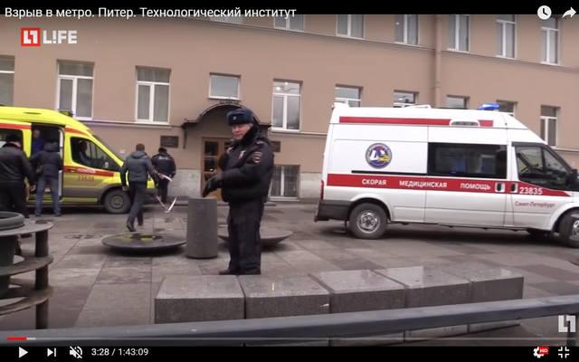 http://images.vfl.ru/ii/1519035659/109150eb/20647826_m.jpg