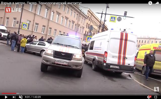http://images.vfl.ru/ii/1519035660/7c83982f/20647833_m.jpg