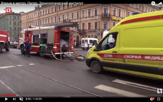 http://images.vfl.ru/ii/1519035660/a8aae7ee/20647832_m.jpg