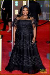 octavia-spencer-sal<a href=