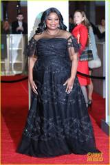 octavia-spencer-sally-hawkins-baftas-2018-06