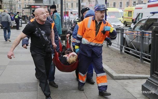 http://images.vfl.ru/ii/1519041938/e3e9aab3/20649022_m.jpg