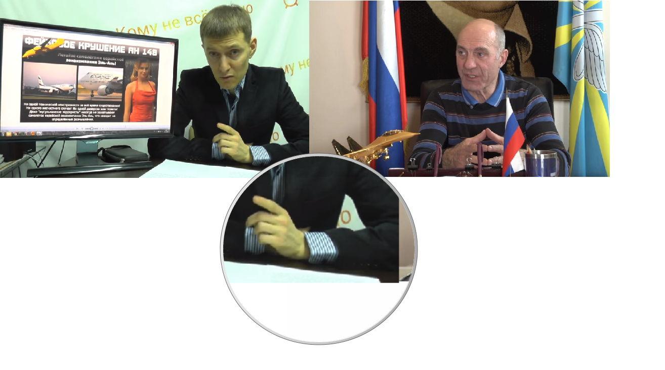 http://images.vfl.ru/ii/1519043276/ad9510aa/20649254.jpg