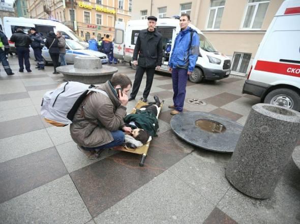 http://images.vfl.ru/ii/1519054297/492e6800/20651616_m.jpg