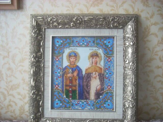 http://images.vfl.ru/ii/1519122985/f106c4b4/20660689_m.jpg
