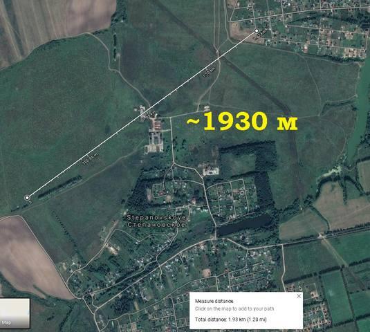 http://images.vfl.ru/ii/1519137168/c2a7672a/20663939_m.jpg