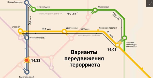 http://images.vfl.ru/ii/1519142155/51e077dd/20664963_m.jpg