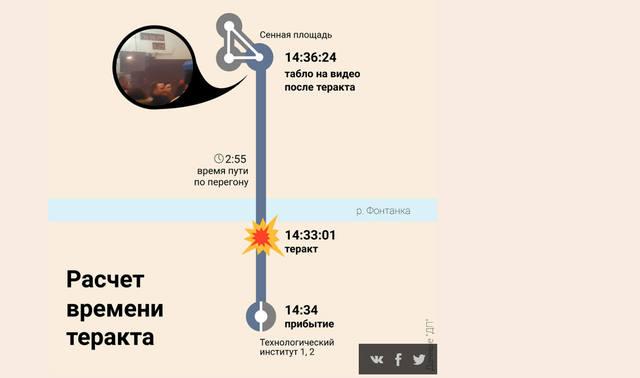 http://images.vfl.ru/ii/1519142156/d52ef006/20664968_m.jpg
