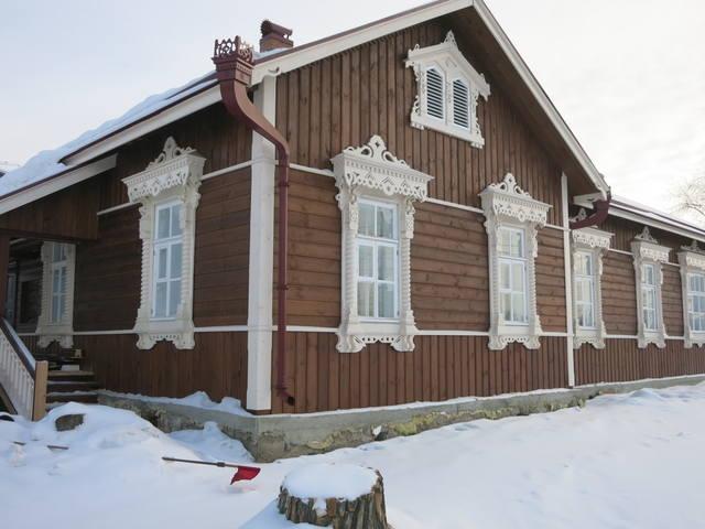 http://images.vfl.ru/ii/1519144898/dc3a8b91/20665691_m.jpg