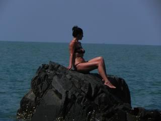 http://images.vfl.ru/ii/1519158951/a6927b77/20668498_m.jpg