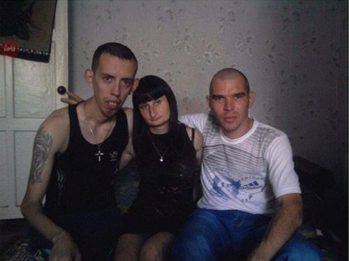 http://images.vfl.ru/ii/1519163948/a2050936/20669021.jpg