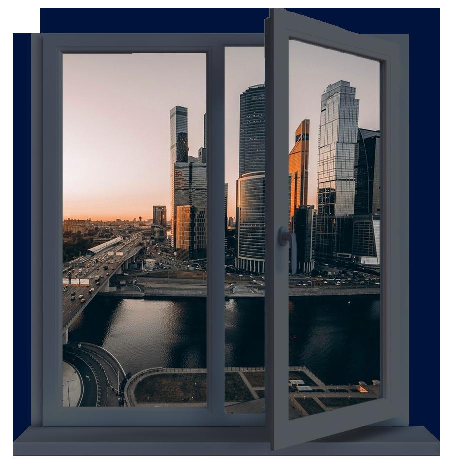 окна пвх, цветные окна, окрашенные окна, ламинация окон, ламинированные окна, коричневые окна, коричневые пластиковые окна, цвета пластиковых окон