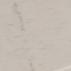 Мрамор глянец