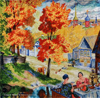 http://images.vfl.ru/ii/1519329789/f1cbaf45/20695896_s.jpg