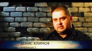 http://images.vfl.ru/ii/1519380114/0a3fd2da/20701475.jpg