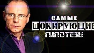 http://images.vfl.ru/ii/1519380638/40ed0a91/20701620.jpg