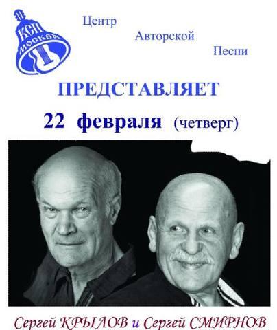 http://images.vfl.ru/ii/1519388583/a1cc0d31/20703359_m.jpg