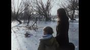 http//images.vfl.ru/ii/1519392460/6cc7135b/20704127_s.png